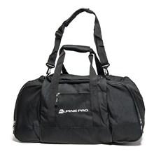 7c885aa21c Sportovní tašky