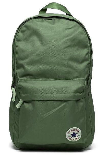 Batoh converse poly backpack - Cochces.cz e77c159a22