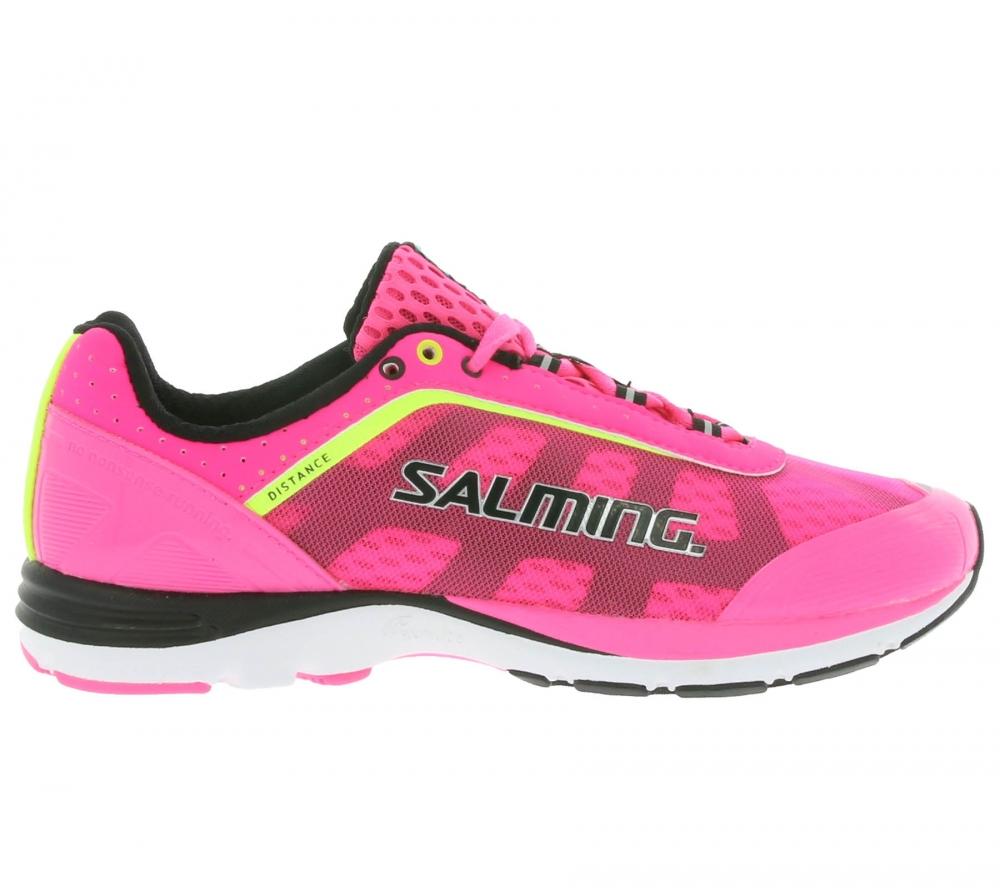 Dámská běžecká obuv Salming Distance|UK 8