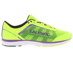 Dámská běžecká obuv Salming Speed|UK 8,5