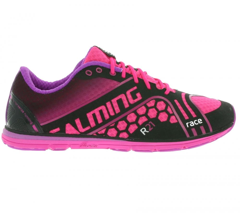 Dámská běžecká obuv Salming Race|UK 5,5