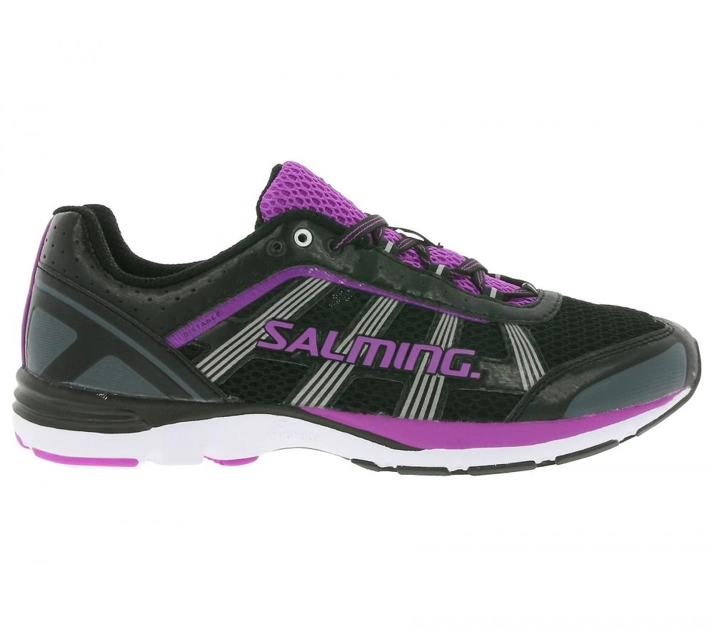 Dámská běžecká obuv Salming Distance A3|UK 7