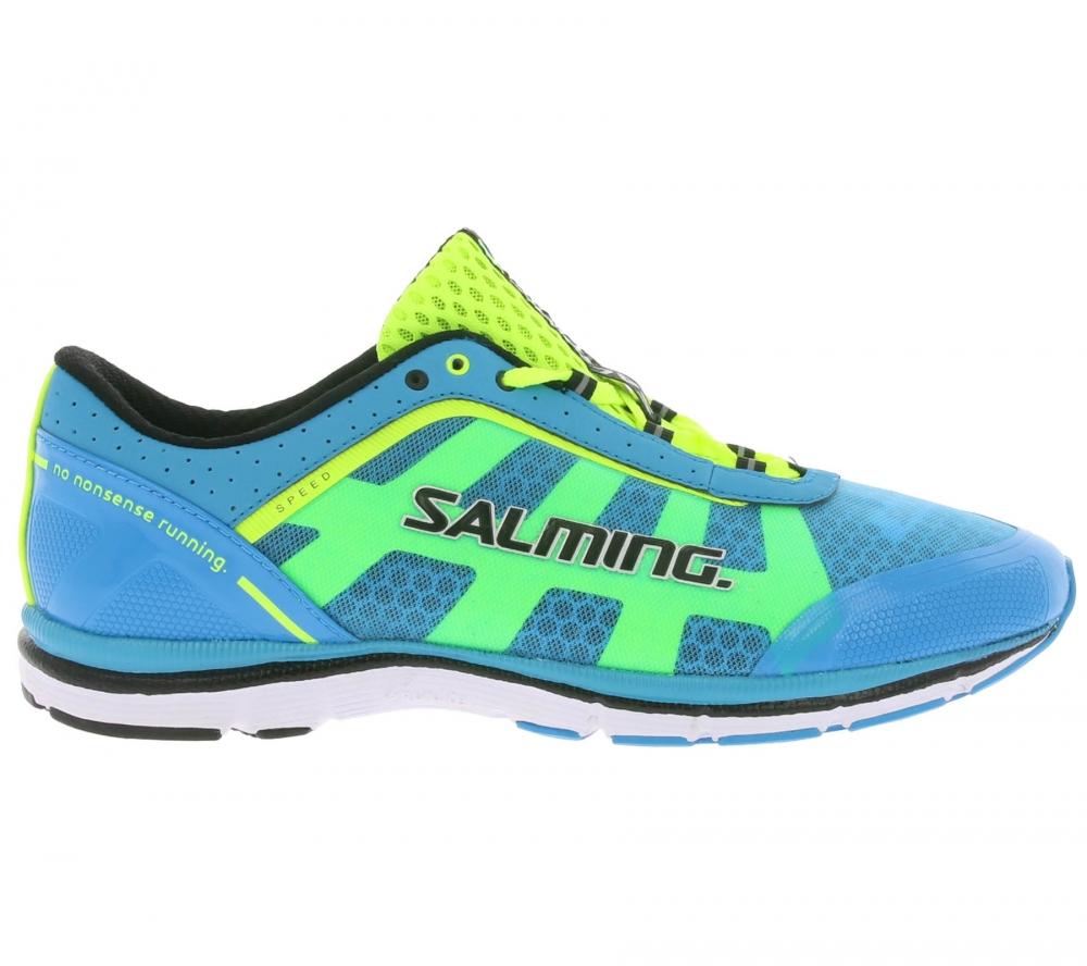 Pánská běžecká obuv Salming Speed|UK 11,5