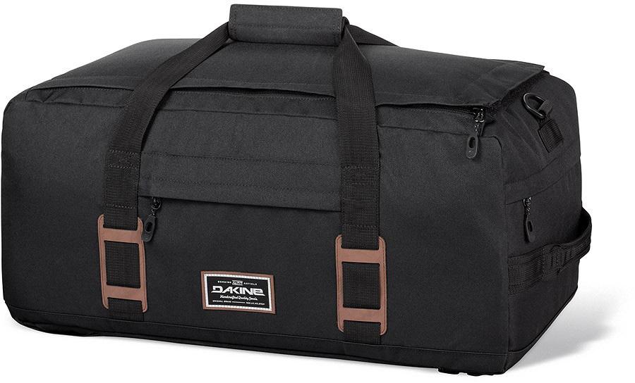 Cestovní taška Dakine Sherpa Duffle 53L