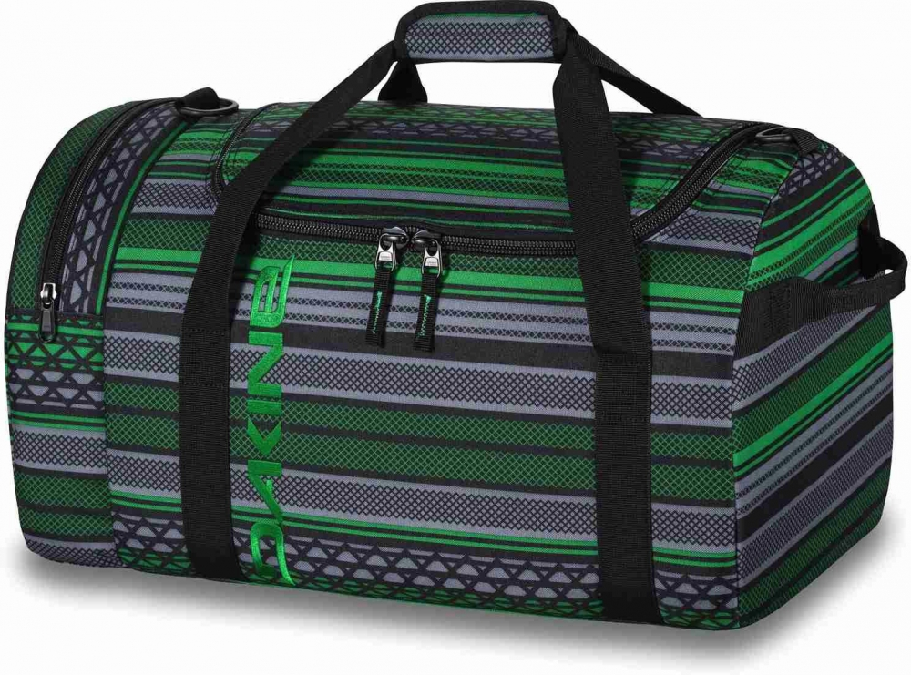Taška Dakine Eq Bag 51L