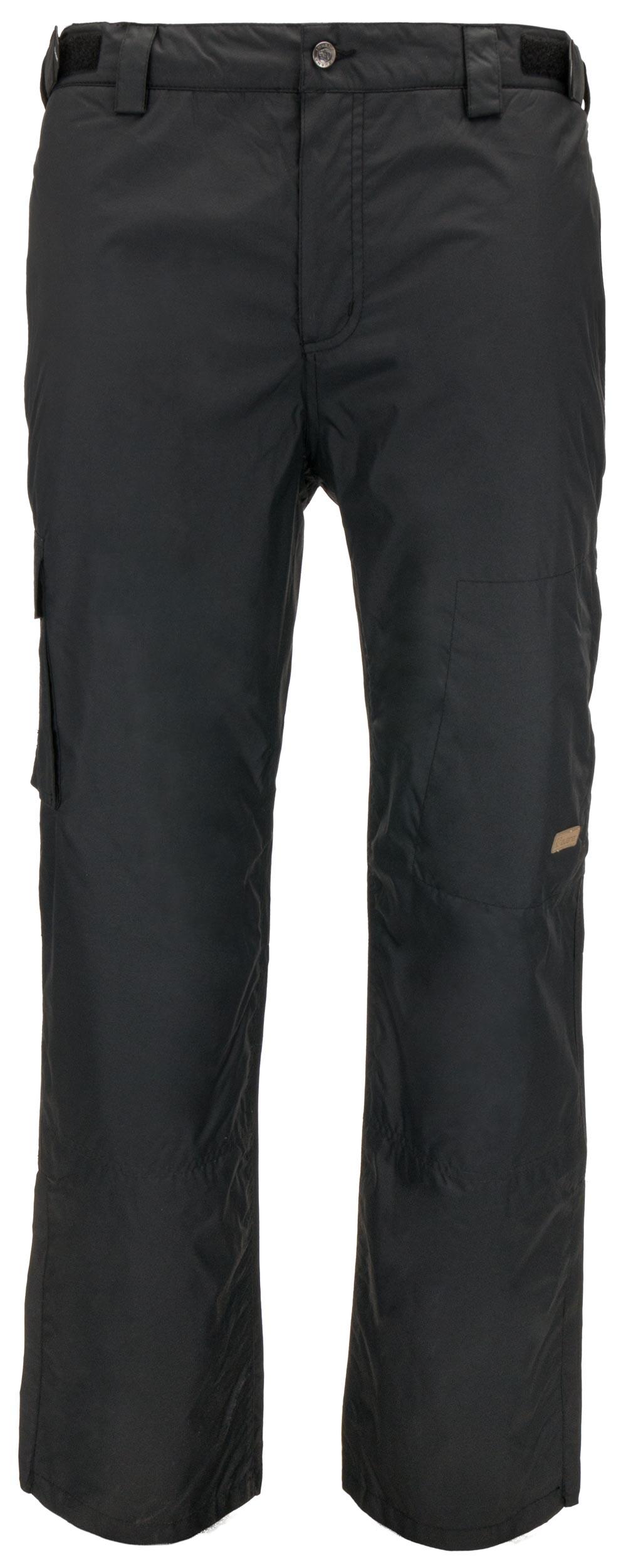 Pánské zimní kalhoty Iguana Ski L