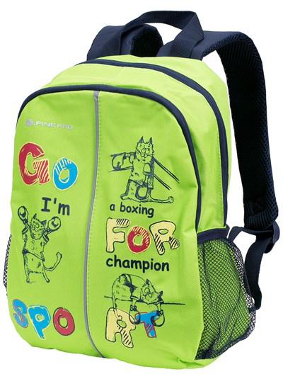 Dětský batoh Alpine Pro Veaho