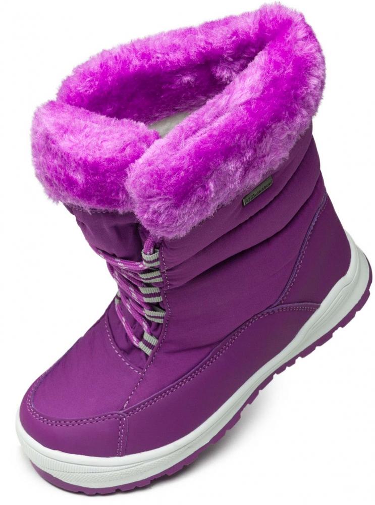 Dětské zimní boty Alpine Pro Vestal|EUR 33