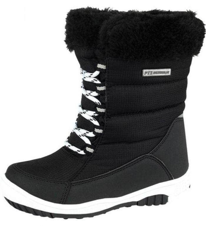 Dětské zimní boty Alpine Pro Vestal|EUR 29