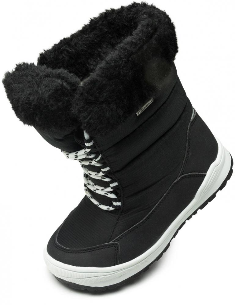 Dětské zimní boty Alpine Pro Vestal|EUR 32