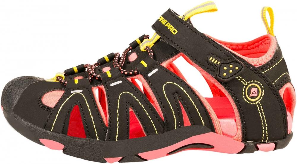 Dětské sandály Alpine Pro Karora|35
