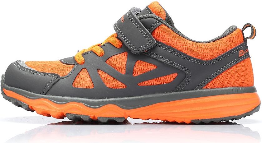 Dětská obuv Alpine Pro Tomah|EUR 35