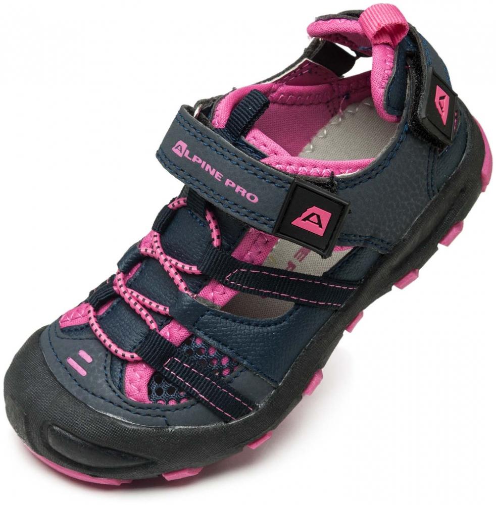 Dětské sandály Alpine Pro Bilpin|EUR 35