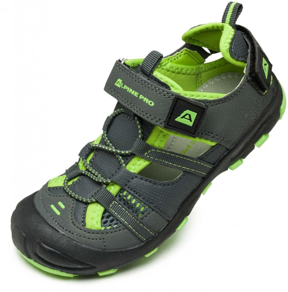 Dětské sandály Alpine Pro Bilpin|EUR 26