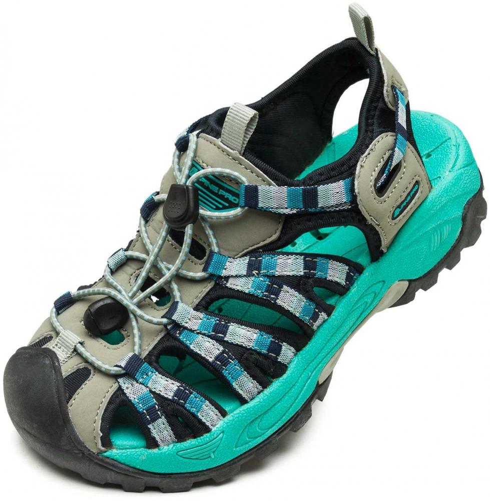Dětské sandále Alpine Pro Lancastero|EUR 35
