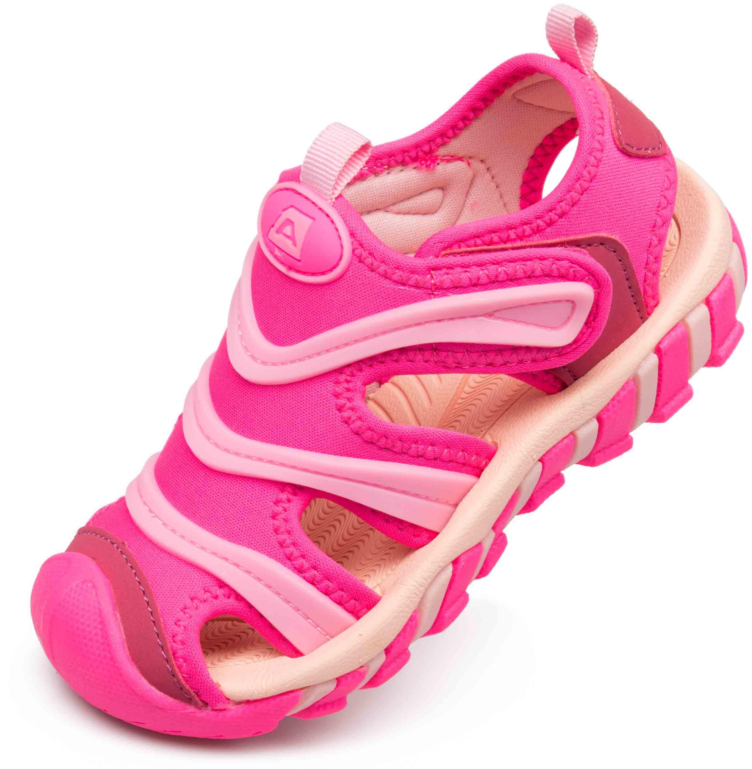 Obuv   Dětské sandály Alpine Pro Jordan e5ccad3f14