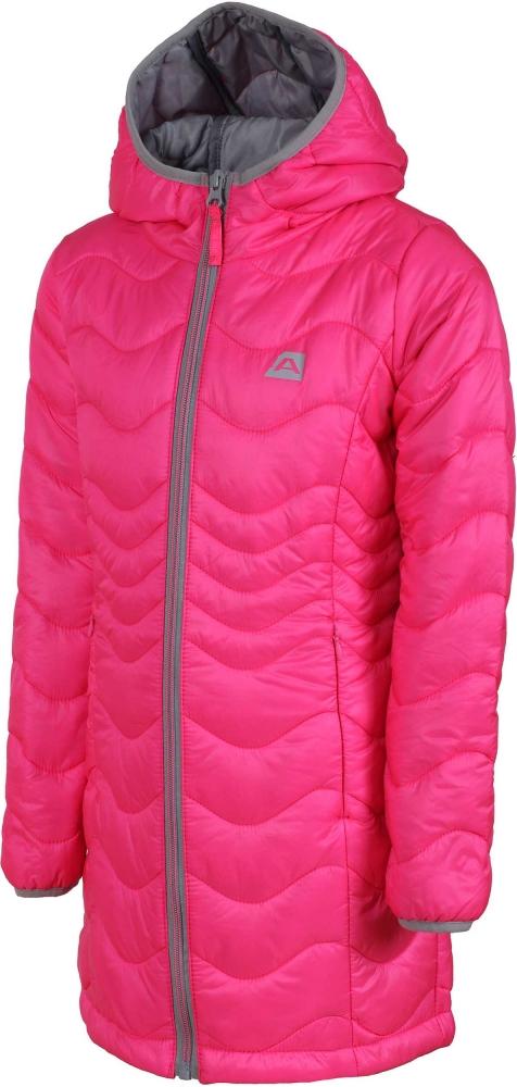 Oblečení   Dětský kabát Alpine Pro Alanzo 718dd5c9fe8