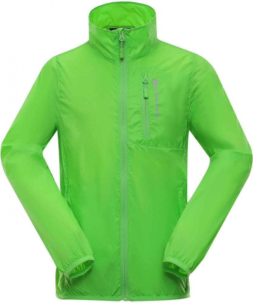 Dětská bunda Alpine Pro Mimoco|152-158