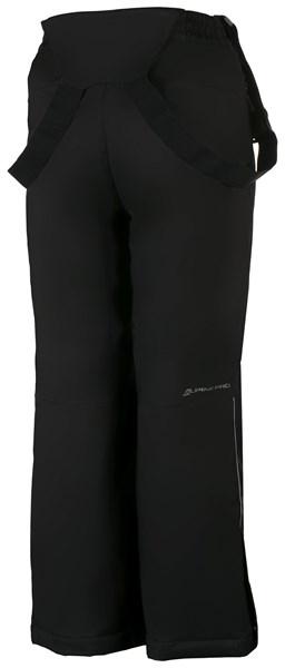 Dětské lyžařské kalhoty Alpine Pro Nuddo|152-158