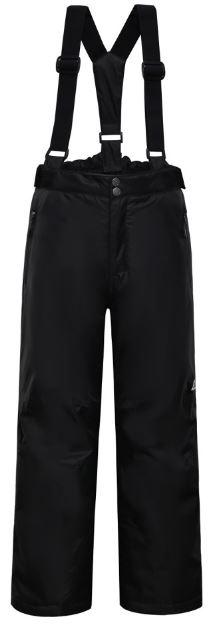 Dětské lyžařské kalhoty Alpine Pro Sezi|140-146