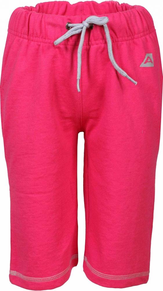 Dětské kalhoty Alpine Pro Roobo|140-146