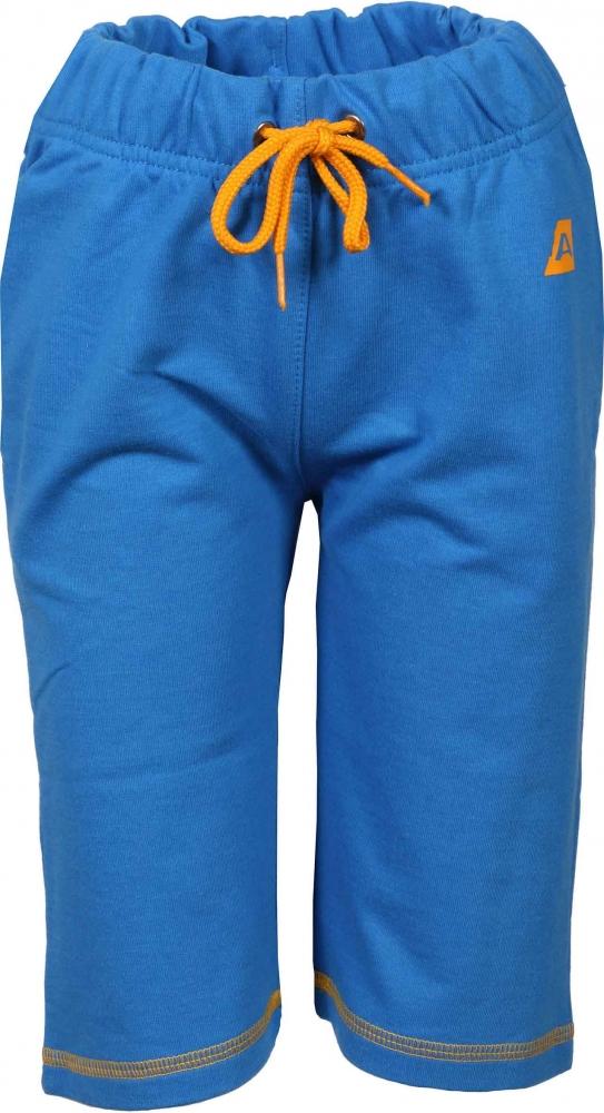 Dětské kalhoty Alpine Pro Roobo|128-134