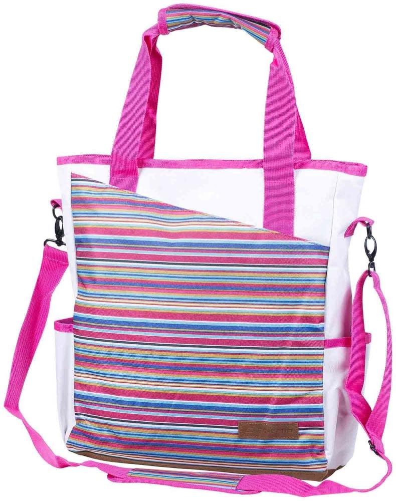 Dámská taška Alpine Pro Bosede