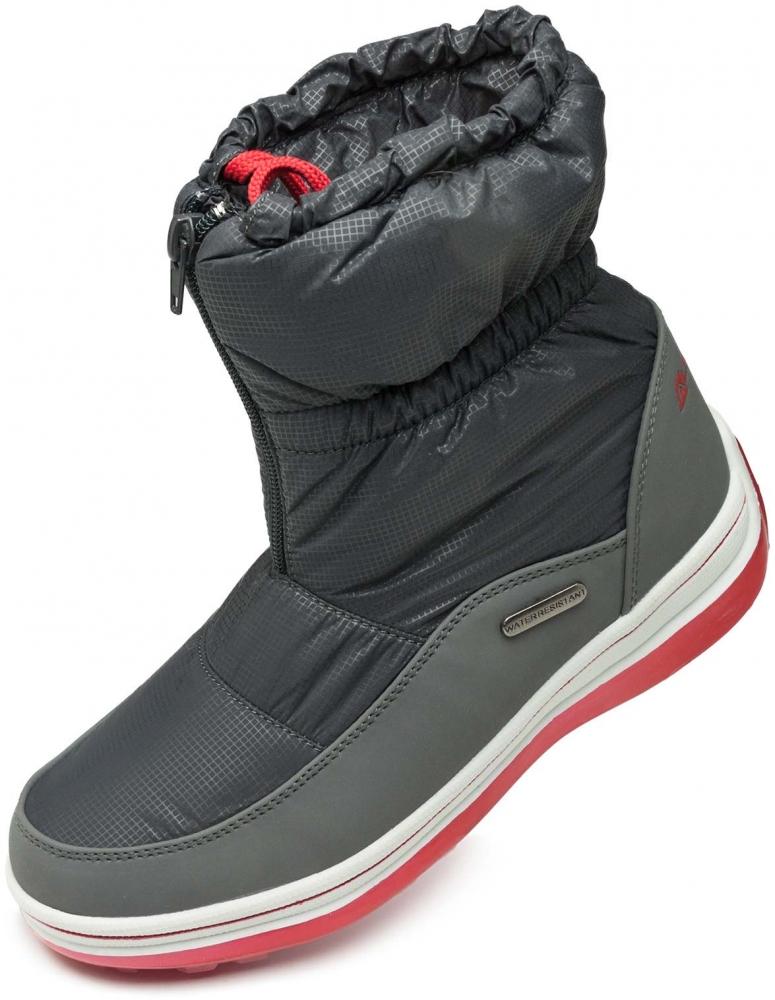 Dámské zimní boty Alpine Pro Febbas|EUR 38