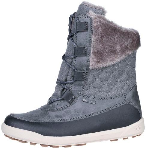 Dámská zimní obuv Alpine Pro Sefida|40