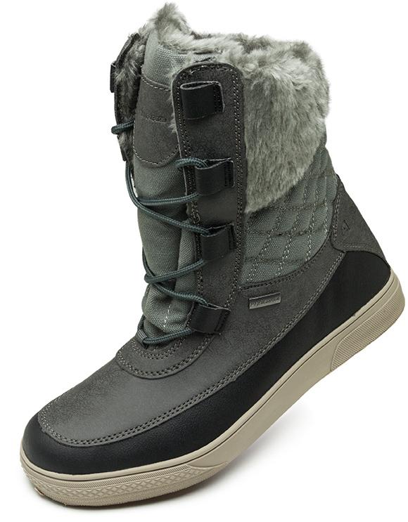 Dámská zimní obuv Alpine Pro Sefida|EUR 38