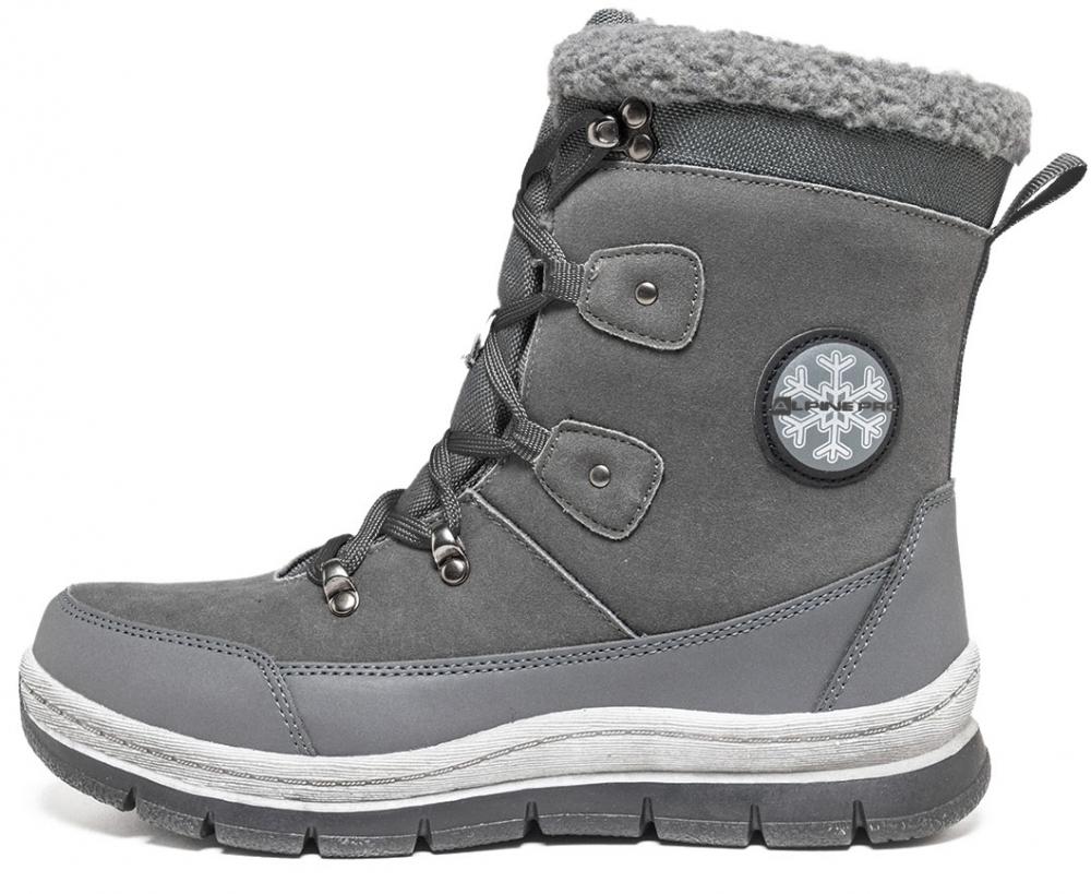 Dámské zimní boty Alpine Pro Taiga|EUR 40