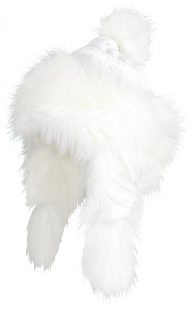 Dámská zimní čepice Alpine Pro OH|L