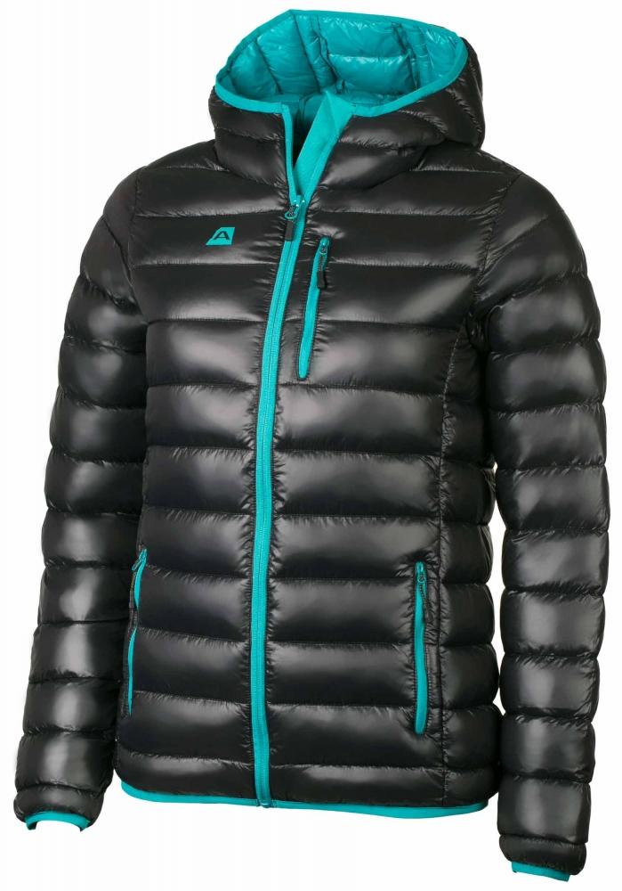 Dámská zimní bunda Alpine Pro Malarena|XL