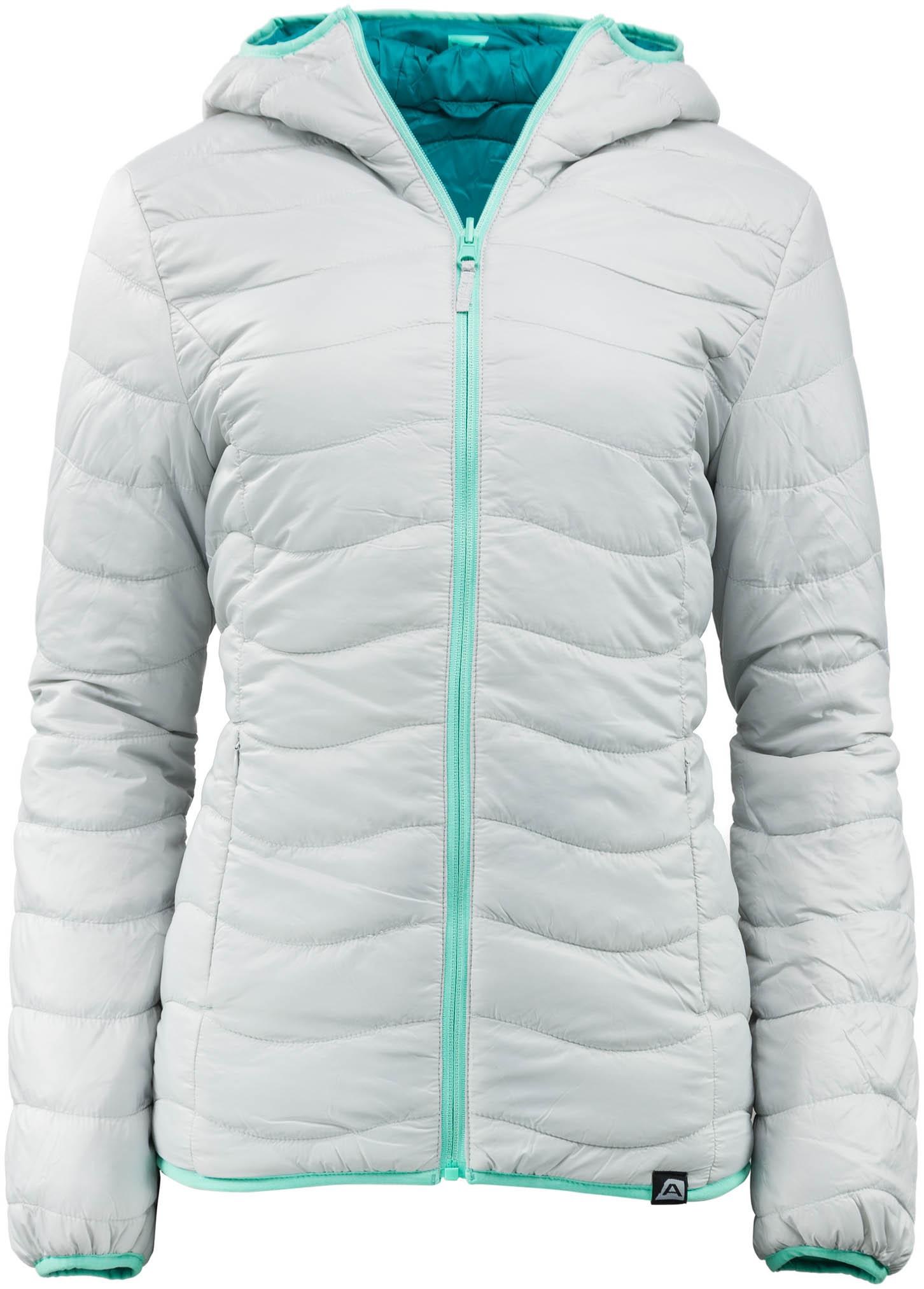 1a67a7445ccc8 Oblečení : Dámská zimní bunda Alpine Pro Cesca
