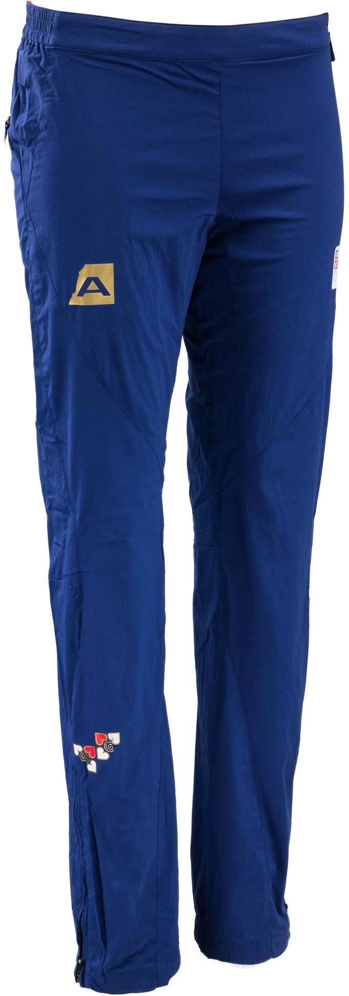 Dámské kalhoty Alpine Pro OH|XL