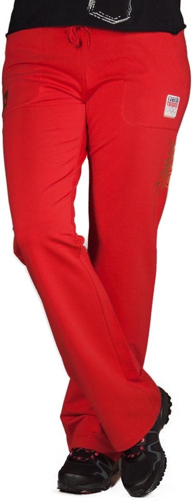 Dámské kalhoty Alpine Pro OH|L