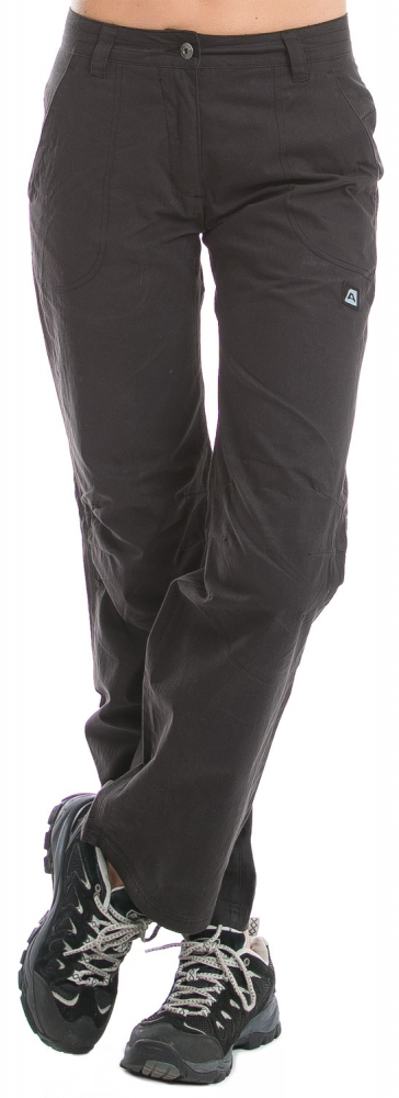 Dámské kalhoty Alpine Pro Valentino|38
