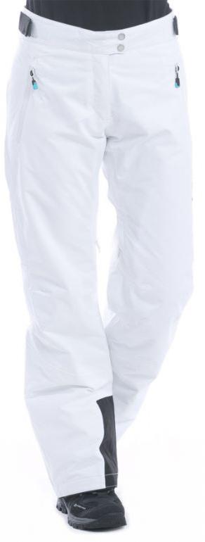 Dámské zimní kalhoty Alpine Pro Luigi|M