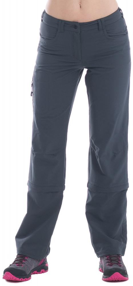 Kalhoty Alpine Pro Piza|42