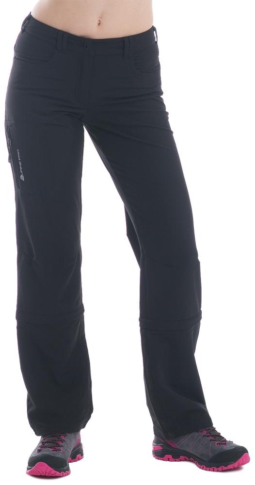 Kalhoty Alpine Pro Piza|40
