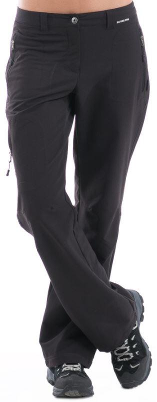 Dámské kalhoty Alpine Pro Muria|42