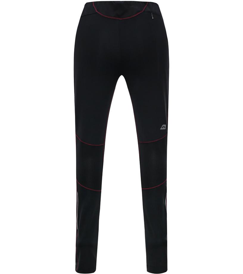 Dámské kalhoty Alpine Pro Taipa|L