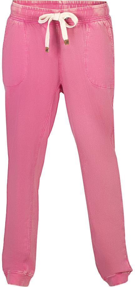 Dámské kalhoty Alpine Pro Skylara|M