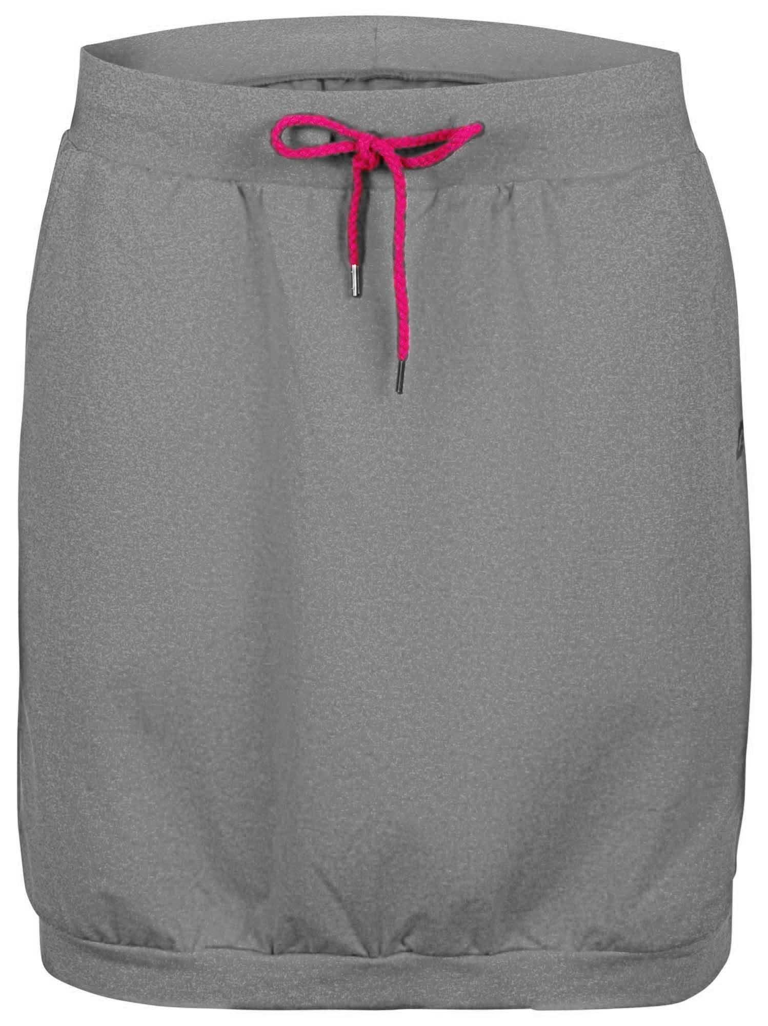 a862dd645262 Oblečení   Dámská sukně Alpine Pro Cocheta