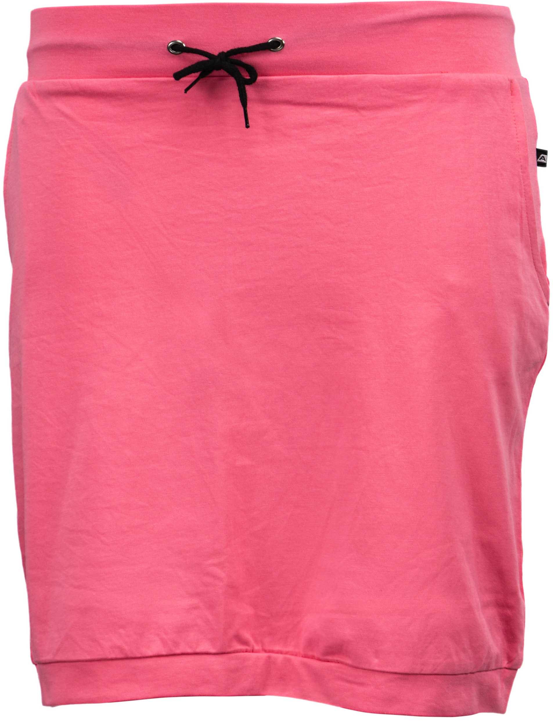 2951f0a545b3 Oblečení   Dámská sukně Alpine Pro Karaca