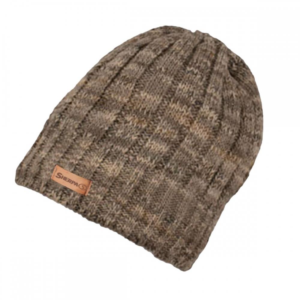 Pánská zimní čepice Sherpa Max