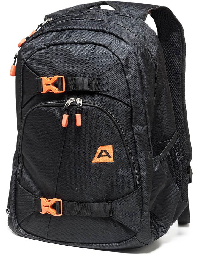 Batoh Alpine Pro Nexca