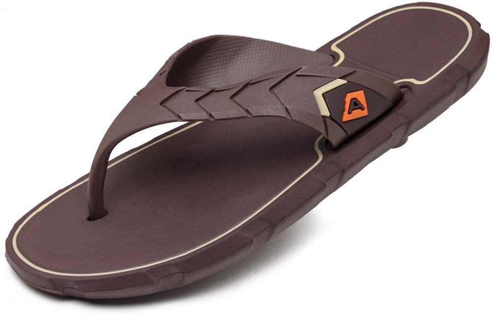 Pánské žabky Alpine Pro Rasha|EUR 43