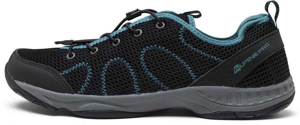 7628cd2d60b Obuv   Pánská obuv Alpine Pro Assum