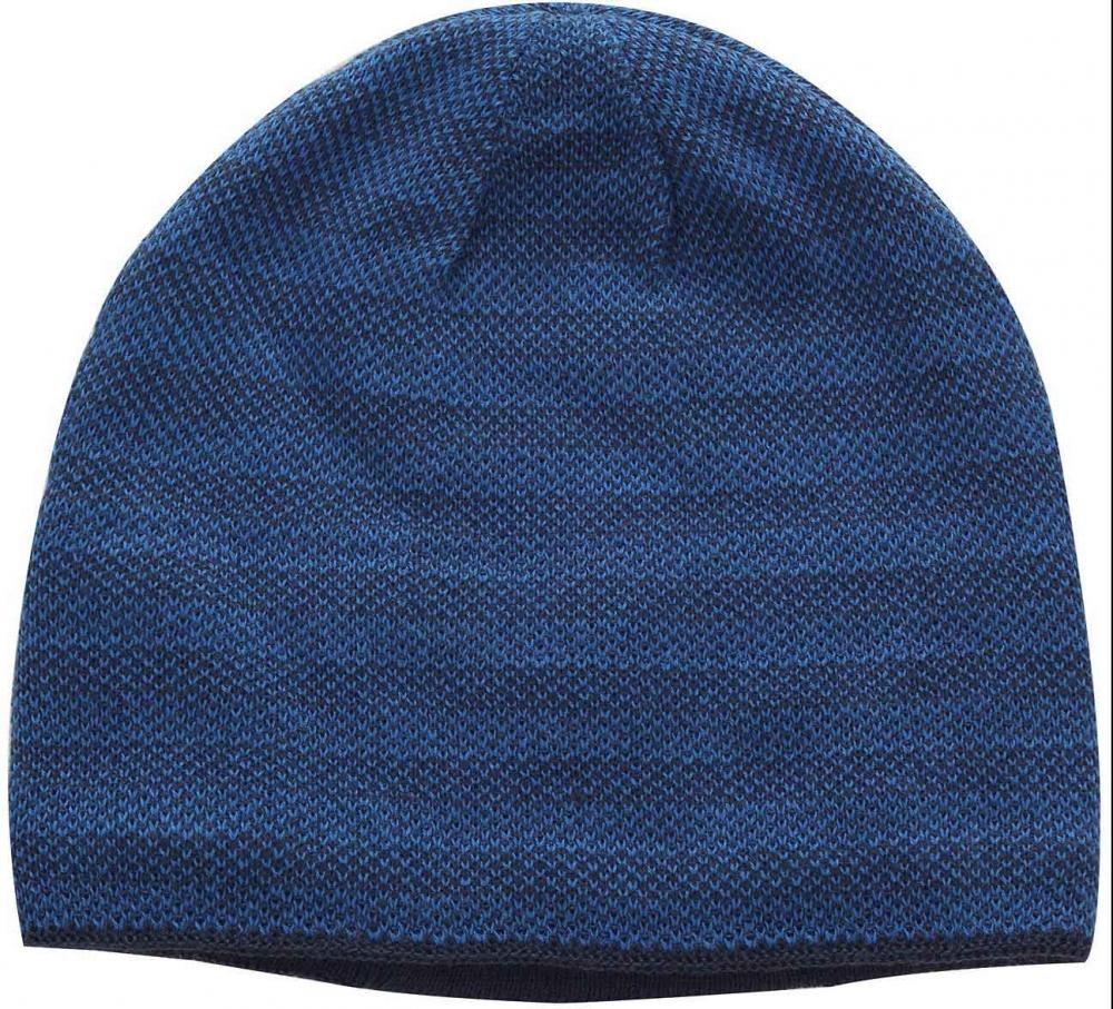 Pánská zimní čepice Alpine Pro Hergig|M